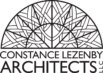 Constance Lezenby Architects LLC