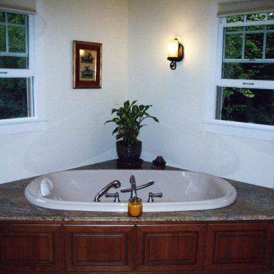 bathroom-interior-lezenby-architects-llc_3751870381_o