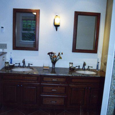 bathroom-interior-lezenby-architects-llc_3751870513_o