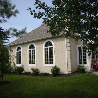 blue-bell-pa-residence-lezenby-architects-llc_3811109951_o