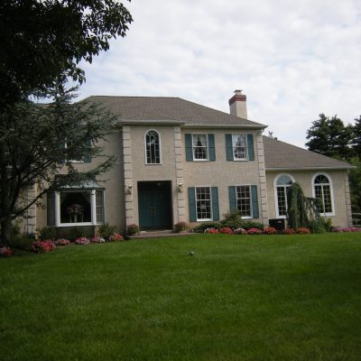 blue-bell-pa-residence-lezenby-architects-llc_3811110967_o
