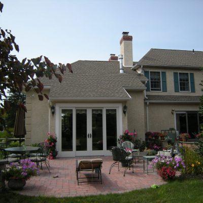 blue-bell-pa-residence-lezenby-architects-llc_3811112189_o