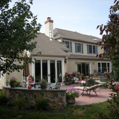 blue-bell-pa-residence-lezenby-architects-llc_3811927808_o