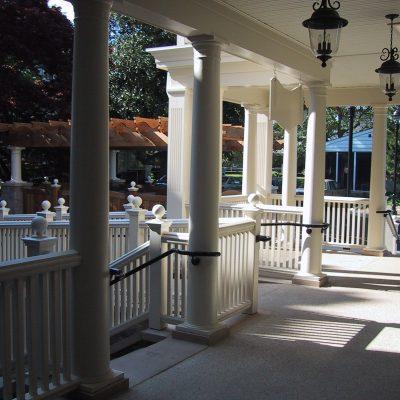 friends-home-pa--lezenby-architects-llc_3799218520_o
