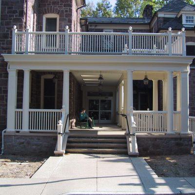 friends-home-pa--lezenby-architects-llc_3799218944_o