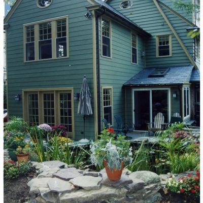 jenkintown-residence-after-1_3752382804_o