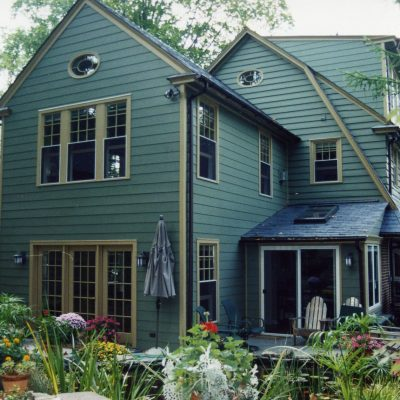 jenkintown-residence-lezenby-architects-llc_3751870199_o