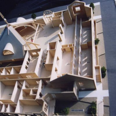 model-of-st-pauls-evangelical-lutheran-church-of-telford-pa-lezenby-architects-llc_3793099090_o