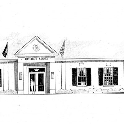 montgomery-county-district-court-lansdale-pa-hand-rendering-lezenby-architects-llc_3808770112_o