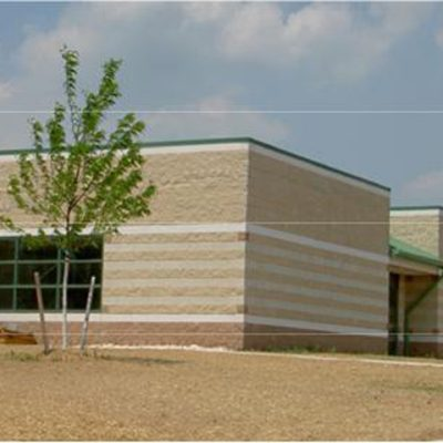 pennview-christian-school-after-lezenby-architects-llc_3810871999_o