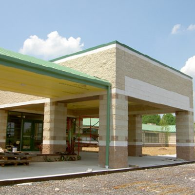 pennview-christian-school-after-lezenby-architects-llc_3811686720_o