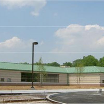 pennview-christian-school-after-lezenby-architects-llc_3811686750_o