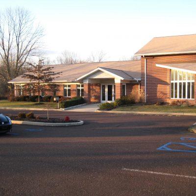 redeemer-lutheran-church-jamison-pa_4291152855_o