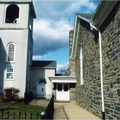 roxborough-presbyterian-church-before_4279580959_o