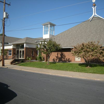 st-pauls-evangelical-lutheran-church-in-telford-pa-exterior_3792748002_o