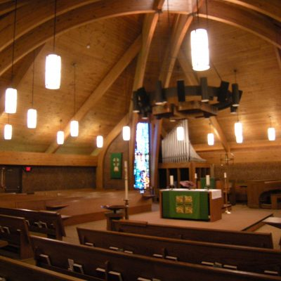 st-pauls-evangelical-lutheran-church-in-telford-pa-interior_3791936889_o