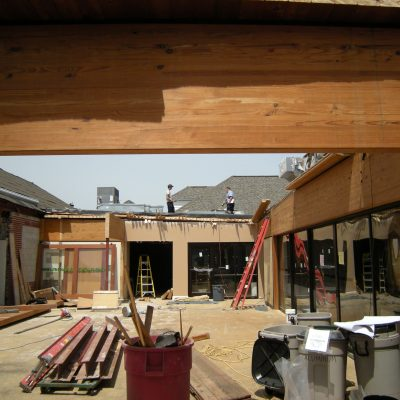 st-pauls-evangelical-lutheran-church-of-telford-pa-during-construction-lezenby-architects-llc_3798275329_o