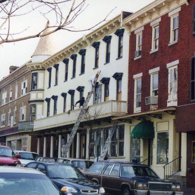 the-doylestown-inn-addition-lezenby-architects-llc_3808496554_o
