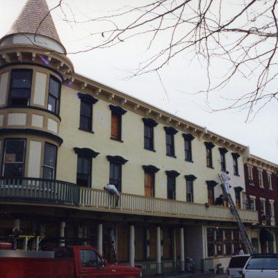 the-doylestown-inn-addition-lezenby-architects-llc_3808496670_o
